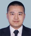 张家港知名律师